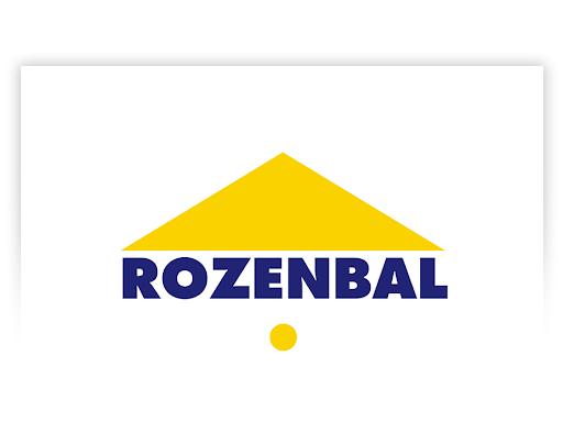 Rozenbal